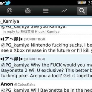 Bayonetta 2:n Wii U -yksinoikeus otettu maailmalla vastaan hyvin... huonosti