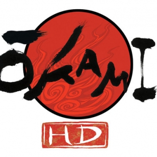 Okami HD sai julkaisupäivän