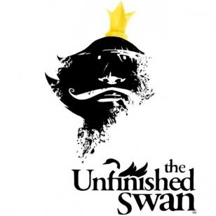 The Unfinished Swan sai julkaisupäivän
