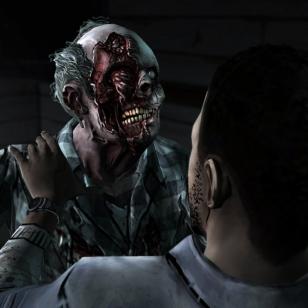 The Walking Dead jatkuu vihdoin