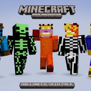Minecraft tekee hyvää