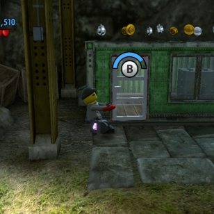 Wiin muistowiikko: Katse horisonttiin, Wii U:n tulevat pelit