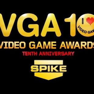 VGA-gaala palkitsi vuoden parhaat pelit