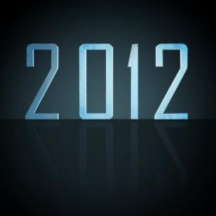 Luukku 23: Toimituksen suosikit vuodelle 2012