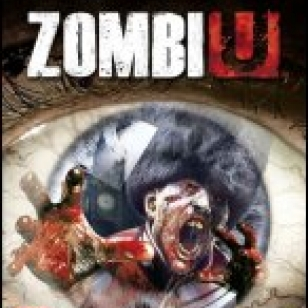 ZombiU