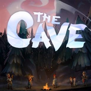 Ron Gilbertin The Cave sai julkaisupäivän