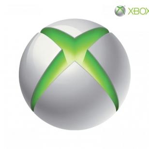 Xbox 360-osaston liikevaihto putosi