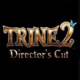 Trine 2 - Director's Cut