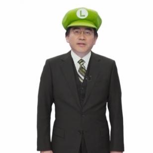 Nintendo Directin videoissa Monster Hunter, Castlevania ja monta muuta