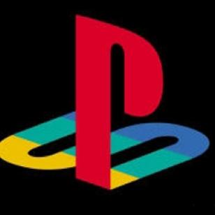Sony muistelee PlayStationin historiaa videomuodossa