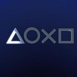 Paljastetaanko PlayStation 4 yöllä? Seuraa Sonyn tilaisuutta KonsoliFINin foorumilla
