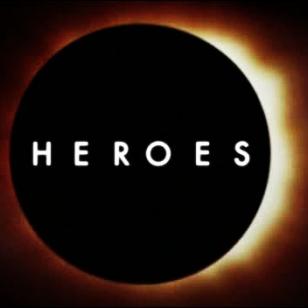 Heroes tekee paluun Xboxilla?