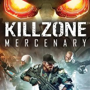 Killzone: Mercenarylle uusi julkaisupäivä ja traileri