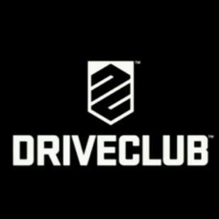 DriveClub uusissa kuvissa