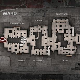 Gears of War: Judgmentille Lost Relics -lisäsisältöpaketti