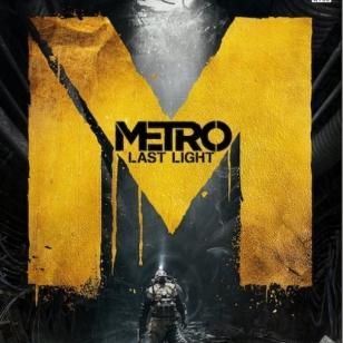 Metro jyräsi zombit brittilistalla
