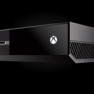 Tällainen on Xbox One