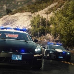 E3 2013: EA:n tilaisuudessa esillä Star Wars Battlefront sekä Dragon Age: Inquistion