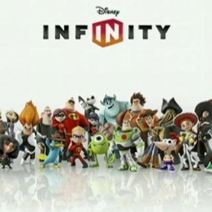 E3: Lelut pelimaailmassa - Skylanders ja Disney Infinity