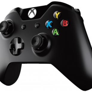 E3: Xbox One vs. PlayStation 4 – ohjainten taisto