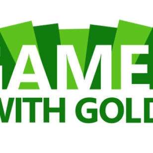 Ilmaista pelattavaa Xbox Liven kultajäsenille