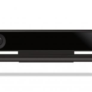 Kommunikointi hoituu Xbox Onella Kinectin kautta