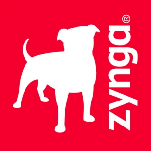 Microsoftin Don Mattrick siirtyy Zyngalle