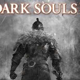 Dark Souls 2:lle julkaisupäivä ja erikoisversio