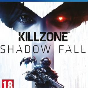 PlayStation 4:n Killzone-räiskinnästä julkaistiin moninpelitraileri