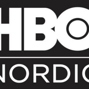 HBO Nordic -sovellus julkaistiin Xboxille
