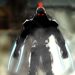 Fulgoren paluu – Killer Instinctin hahmokaarti kasvaa mekaanisella mätkijällä