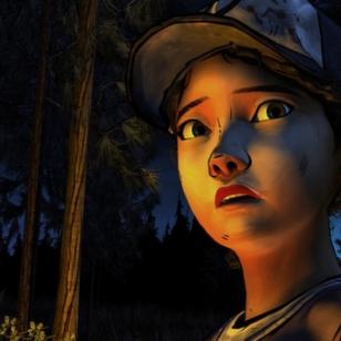 Walking Dead jatkuu 2. kaudella 17. joulukuuta