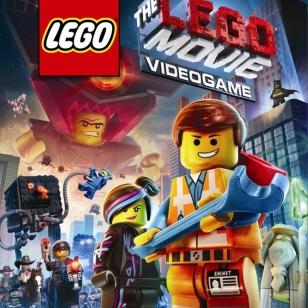Tuleva Lego-elokuva kääntyy luonnollisesti myös pelimuotoon