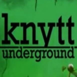 Knytt Underground Wii U:lle ennen joulua