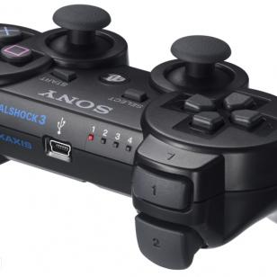 PS Now tarvitsee DualShockin mobiililaitteilla