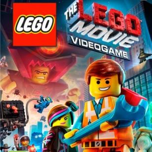 The LEGO Movie Videogame jatkaa brittikärjessä