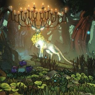 Kinectille suunnitellun Disney Fantasia -musiikkipelin uusin traileri vie mystiseen metsään