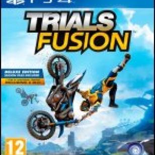 Trials: Fusion