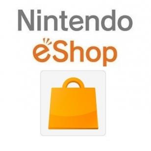 Klonoa, lohikäärmeveljekset sekä viuhuvat miekat saapuvat Nintendon latauspalveluihin