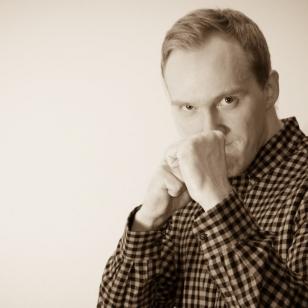 KonsoliFIN 2014: Ääni kuuluu, mutta näkyykö kuva?