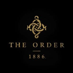 E3 2014: PS4-yksinoikeus The Order: 1886 sai uuden trailerin ja julkaisupäivän