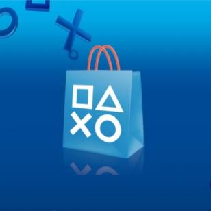 Viikon 26/2014 PlayStation Store poimintoja