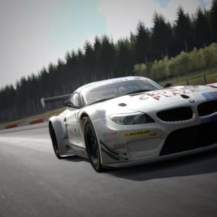 Gran Turismoa tuskin nähdään tänä vuonna PlayStation 4:lla
