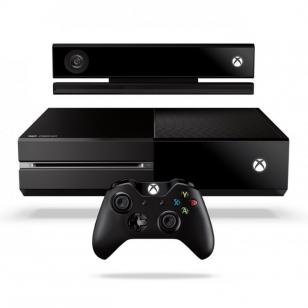 Xbox One saa uusia ominaisuuksia elokuun päivityksessä