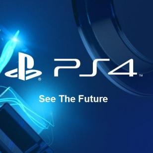 Huhu: PlayStation 4 saamassa toivottuja ominaisuuksia
