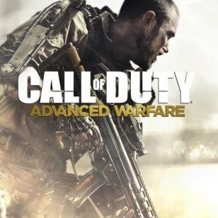GC 2014: Katso suorana uuden Call of Dutyn moninpelijulkistus