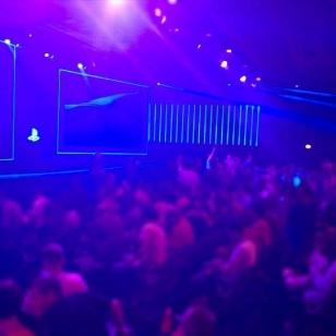 GC 2014: Sonyn Gamescom-tilaisuus suorana KonsoliFINissä