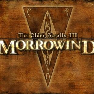 Klassikot katsauksessa: The Elder Scrolls 3: Morrowind