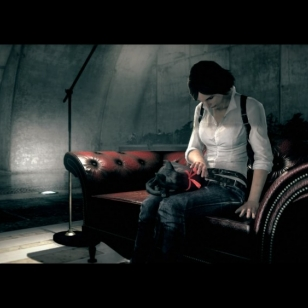 The Evil Within: The Assignment (DLC)