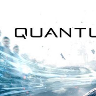 Remedyn Quantum Break lipsahti ensi vuoteen